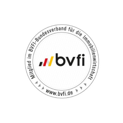 Bundesverband-für-Immobilienwirtschaft-Mitgliedschaft-Gunter-Hofmann-GGH-Immobilien-rund