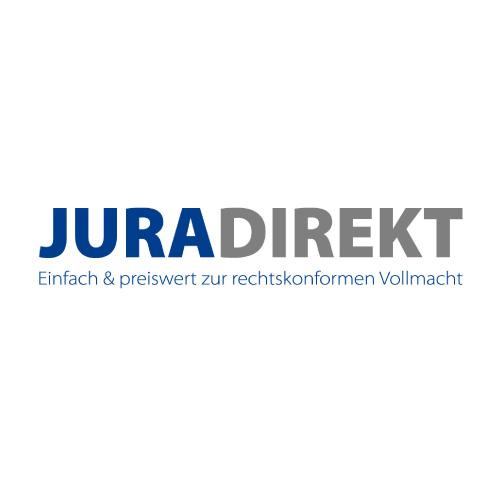 JURA-direkt-Mitgliedschaft-Gunter-Hofmann-GGH-Immobilien
