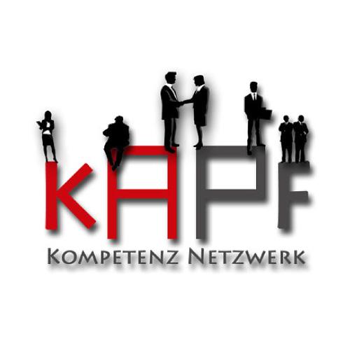 Kompetenz-Netztwerk-Karlsruhe-Pforzheim-Mitgliedschaft-Gunter-Hofmann-GGH-Immobilien