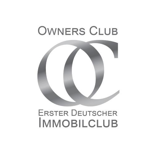 OWNERS-CLUB-–-ERSTER-DEUTSCHER-IMMOBILCLUB-Mitgliedschaft-Gunter-Hofmann-GGH-Immobilien