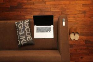 Testbild - Beladomo WordPress Immobilien